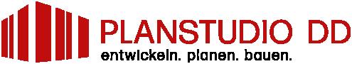 Planstudio Dresden