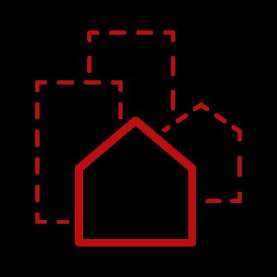 PlanstudioDD-Icon-Entwicklung-groß