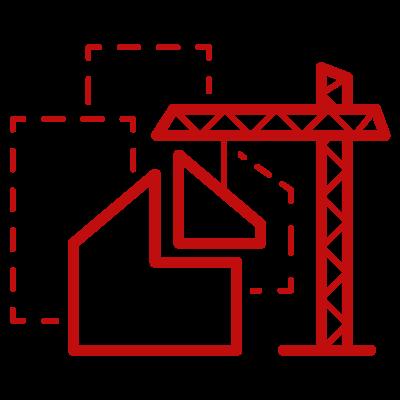 PlanstudioDD-Icon-Realisierung-groß